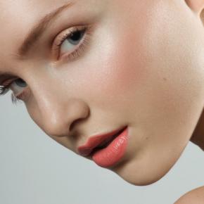 001-Kate-Johns-Make-up-Artist-beauty-close-up-natural1