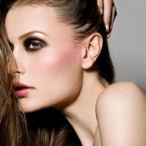 004-Kate-Johns-Make-up-Artist-Smokey-Eye-beauty1