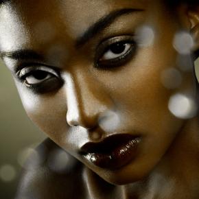 005-Kate-Johns-Make-up-Artist-Dark-Lips-and-Eyes-beauty1