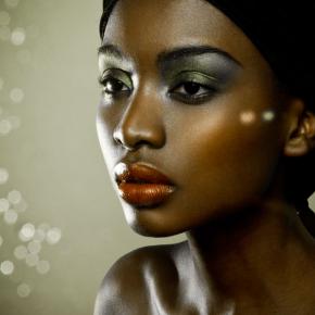 006-Kate-Johns-Make-up-Artist-Luminous-Skin-Orange-Lips-beauty1