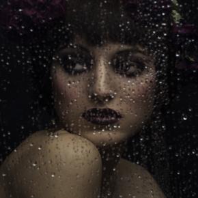 008-Kate-Johns-Make-up-Artist-Plum-Tones-Rose-beauty1