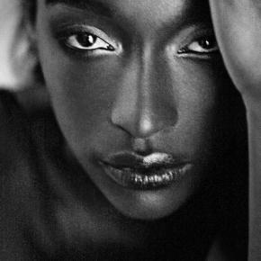 009-Kate-Johns-Make-up-Artist-Black-and-White-Luminous-Skin-beauty1