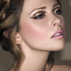 011-Kate-Johns-Make-up-Artist-Feline-Flick-Eyes-beauty1