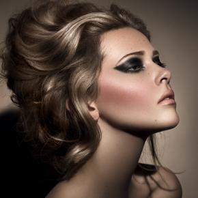 012-Kate-Johns-Make-up-Artist-Feline-Smokey-Eyes-beauty1