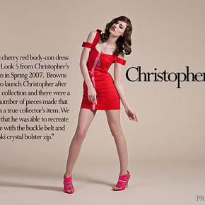 013-Kate-Johns-Make-up-Artist-Christopher-Kane-Fashion