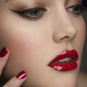 013-Kate-Johns-Make-up-Artist-Jewel-Tones-Ruby-beauty1