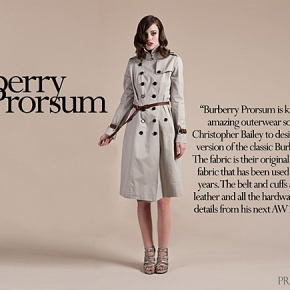 014-Kate-Johns-Make-up-Artist-Burberry-Fashion