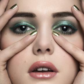 014-Kate-Johns-Make-up-Artist-Jewel-Tones-Emerald-beauty1