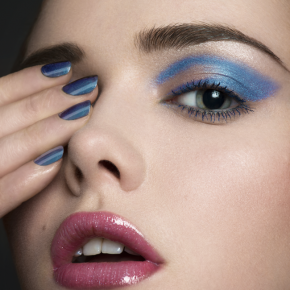 015-Kate-Johns-Make-up-Artist-Jewel-Tones-Sapphire-beauty1