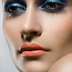 016-Kate-Johns-Make-up-Artist-Smokey-Blue-Eyes-beauty1