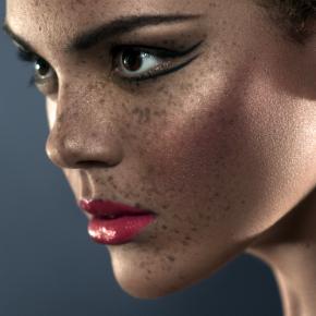 023-Kate-Johns-Make-up-Artist-Luminous-Glowy-Skin-Freckles-Black-Eyeliner-beauty1