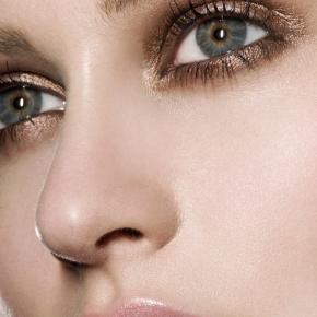 024-Kate-Johns-Make-up-Artist-Bronze-Eyes-beauty1