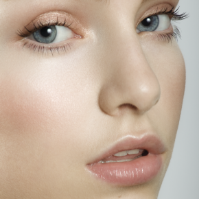 028-Kate-Johns-Make-up-Artist-Natural-beauty1