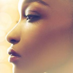030-Kate-Johns-Make-up-Artist-Profile-Cheekbones-beauty1