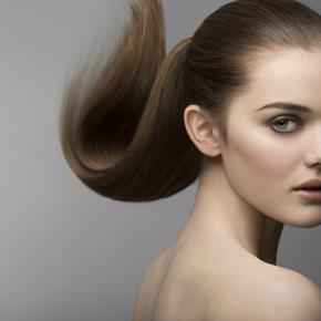 031-Kate-Johns-Make-up-Artist-Ponytail-Flick-beauty1