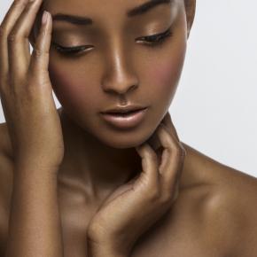 033-Kate-Johns-Make-up-Artist-Glowy-Skin-beauty1
