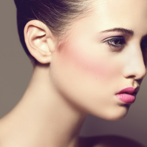 035-Kate-Johns-Make-up-Aritst-Pink-Tones-beauty1
