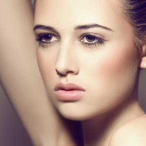 036-Kate-Johns-Make-up-Artist-Caramel-Tones-beauty1