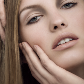 040-Kate-Johns-Make-up-Artist-Caramel-Nude-beauty
