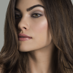 050-Kate-Johns-Make-up-Artist-Kate-Middleton-Make-up-Beauty