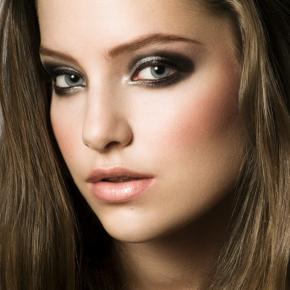 051-Kate-Johns-Make-up-Artist-Charcoal-Smokey-Eye-beauty